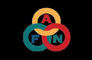 afnb-01