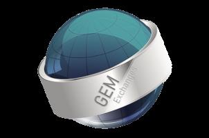 gemb-01