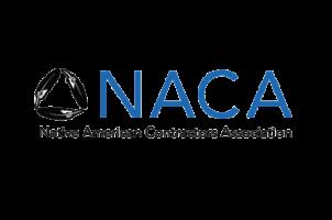 nacab-01